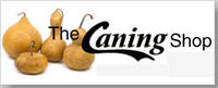 The Caning Shop logo