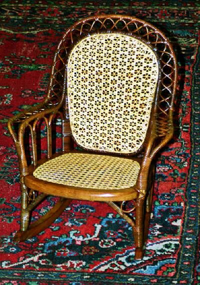 Lost-Arts-Chair-Caning- NH.jpeg