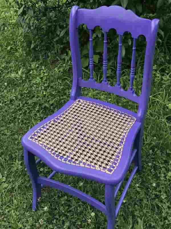 thisoldseat-caning-PA.jpg