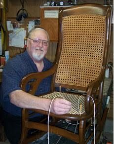 D-Bears Chair Caning MI.jpg