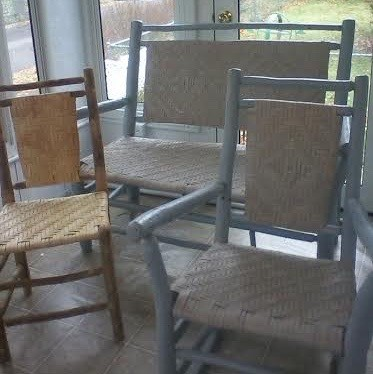 Chairs Caned-Cribbs-OH.jpg