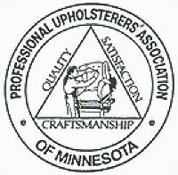 PUAM logo 200px.jpeg
