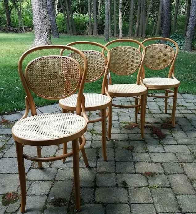 Edie Zalas Chair Caning IN.jpg