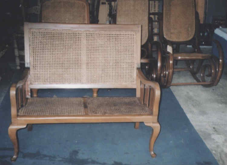 danish cord weaving instructions