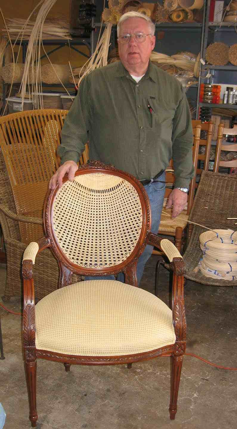 Rodneys-Chair-Caning-CO.jpg