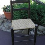 Jeannies Chair Caning VA.jpg