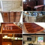 Royal Wood Restoration--GA.jpg