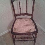 Herard Seat Weaving ME.jpg