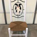 austin-chair-repair-TX.jpg