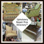 Upholstery-FRD-2019-600px.jpg