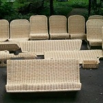 Andersons Restorations Wicker Repair NC.jpg