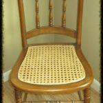 Erickson's Chair Caning PA.jpg