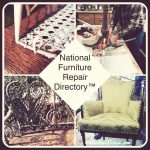 Furniture-Repair-Directory-600px.jpg