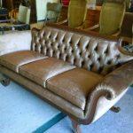 antiquesbyfutura-upholstery-CA.jpg