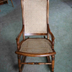 Rick's Wood-Wire Caning OH.jpg
