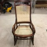 Ohio Chair Caning.jpg
