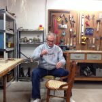 ohio-chair-caning-zechiel.jpg