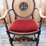 KinghanofKalifornia-Upholstery.jpg