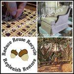 furniture-repair-directory™.jpg