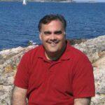 Ted Powell Bayberry Seatweaving MA.jpg