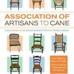 Assoc Artisans to Cane-CT.jpg