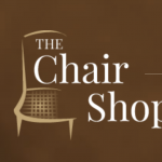 Chair Shop-Reardon-NY.png