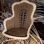 JWoods Enterprises Wicker MI.jpg