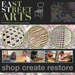 East-Street-Arts-Caning-CT.jpg