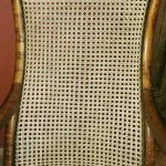 Walnut-Hollow-Chair-Caning-TN.jpg