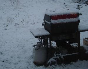10-27-11-first-snow