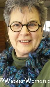 Cathryn Peters headshot 5-2013