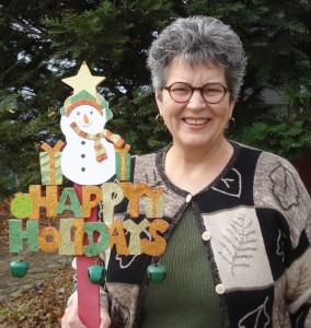 Cathryn Peters-holiday-wishes