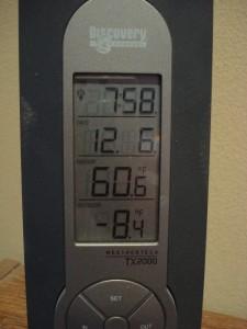 temperature12-6-11