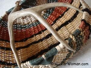 Natures-Trails-antler-basket-Peters-detail