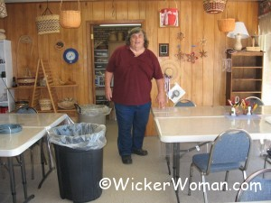 East-Troy-Basketry-basket weaving classroom