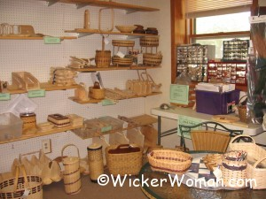 East-Troy-Basketry-retail area