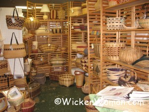 East-Troy-Basketry-baskets
