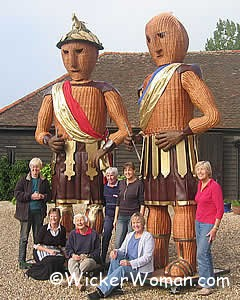 England-Gog-Magog-Basketmakers