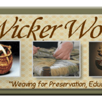 Become a Facebook Fan of TheWickerWoman!