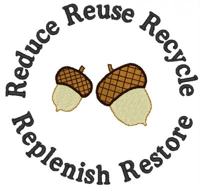 Furniture Repair Directory logo