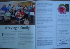 Headwaters-Basket-Guild-article2011