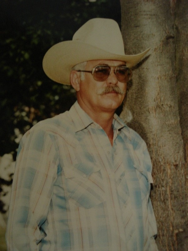Jack Jungroth 1988