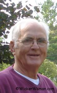 Jack-Jungroth-9-2009