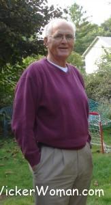 John W Jungroth 9-2009