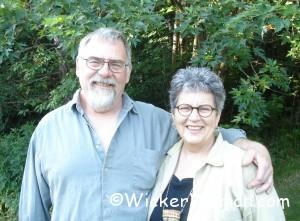 John-Cathryn-Peters-6-2012