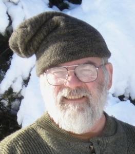 Papa John Peters