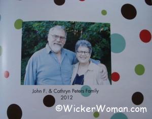 John-Cathy-album2012