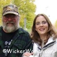 John-Maggie-Peters-2009