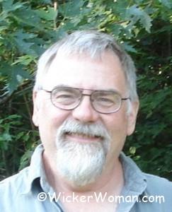 John-Peters 6-2012