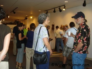 MacRostie-Artist-Reception-7-8-11
